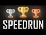 SpeedRun Турнир по рандомной игре (Dendy, Nes, Famicom, 8 bit) Стрим HD RUS