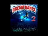 VA - Dream Dance Дискотека Казанова vol 2 - 2016