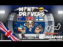 EN MiniDrivers - 9x14 - 2017 Singapore GP