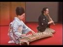 """Haru no Umi"" 「春の海」The Sea in the Spring, by Michio Miyagi"