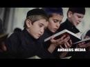 Сайрар қалбларда иймон - Гўзал Нашида! HD 720p