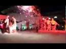 Mahdia Diar El Bahr - Mahdia, Tunisia MOUSSE PARTY