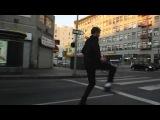 OLMS - Bob Ross (VIDEOClip HDHQ)