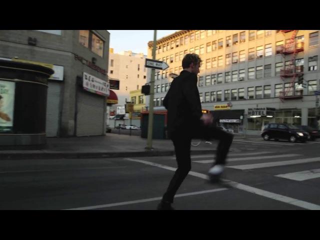 OLMS - Bob Ross (VIDEOClip HD/HQ)