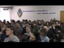 В ДонАУиГС при Главе ДНР прошел День открытых дверей
