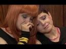 Валентина Рубцова (Таня) в сериале Ландыш серебристый 1