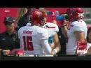 2017 NCAA Football Week 4: Texas Tech at Houston