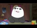 We Bare Bears | Everyone's Tube | Just My Type