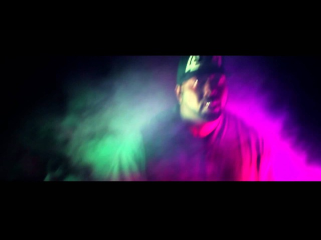 Trae Tha Truth T.I. - Let It Go (Official Music Video 17.04.2012)