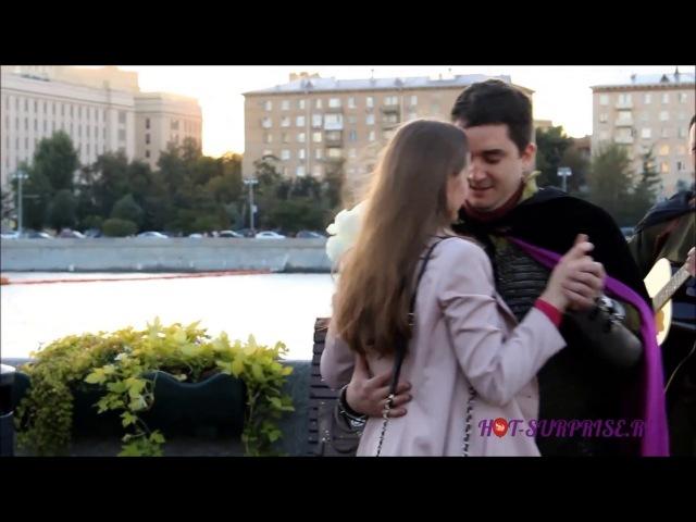 Предложение руки и сердца Игра Престолов (Hot-Surprise.ru)