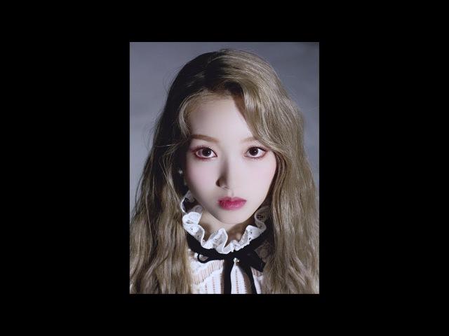 [MV] 이달의 소녀/고원 (LOONA/Go Won) OneOnly