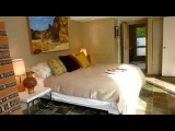 Vacation Rentals Palm Springs California Palm Springs Luxury Vacation Rentals