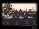 136 ОРБ 2001 год. Военная разведка.