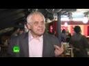 Профессор физфака МГУ в интервью RT объяснил значение открытия гравитационных в ...