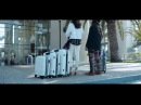 Видео к фильму «Отпетый мачо» (2017): Трейлер (русский язык)