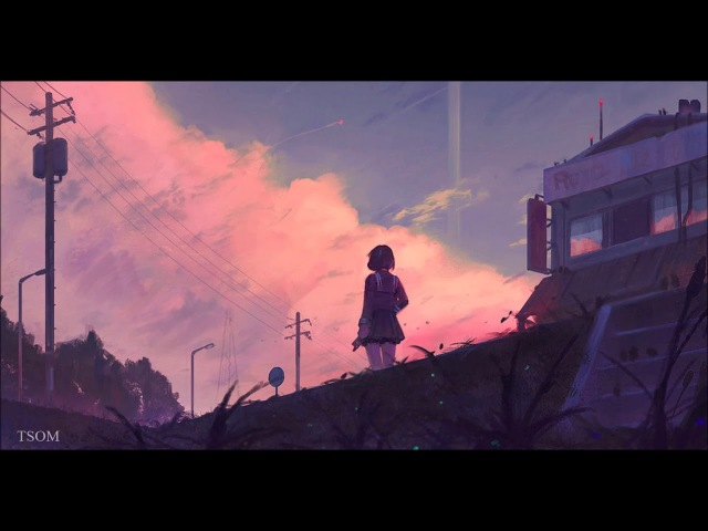 Christoffer Franzen - Where Have You Gone | Beautiful Cinematic Emotional Orchestral