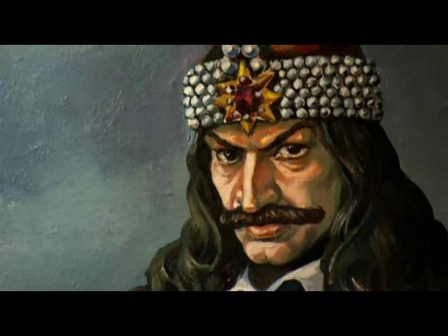 Best Documentary 2017 Vlad The Impaler : The Real Dracula Full AMAZING Documentary