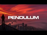Jem - Just A Ride (Pendulum &amp Adam F 'Bi-Polar' Remix)