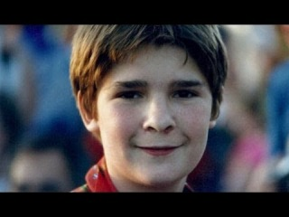 Hollywood et la pédophilie : interview de Corey Feldman (les Goonies)