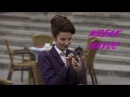 Doctor Who || Missy: Wreak Havoc