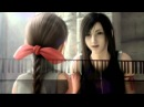 Tifa's Theme Final Fantasy VII Piano Collections