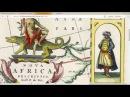 Потоп 18-19 века, Африка которую мы потеряли!