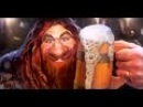 Best Tavern Epic Music Bard Songs Compilation Mix Medieval and Fantasy Inn Epic Music 2017