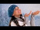 Рома Жуков   Первый Снег