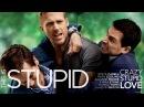 Эта дурацкая любовь - 2011 Трейлер на русском Crazy, Stupid, Love trailer