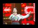 Mihaela Tabura si Orchestra Lautarii - M-as duce si eu la joc ( Potcoava de Aur 2017 )