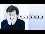 BBC Sherlock Mad World