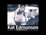 Kat Edmonson - LoveFool