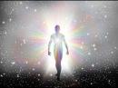 Ты свет в Господе! (Ефесянам 5:8-9)