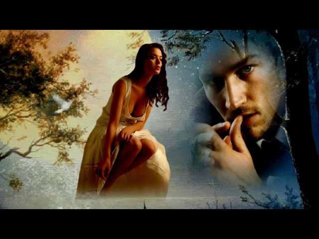 Не Прощу - Трогательная Песня о Любви   Радмир Текеев