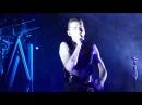 Tokio Hotel - Easy - Novosibirsk, 19.04.2017