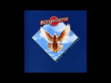 All I Want To Be (Is By Your Side) - Peter Frampton