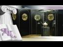 «Путешествие Ибн Фадлана: Волжский путь от Багдада до Булгара» в Центре Эрмитаж-Казань