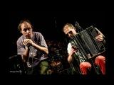 Фёдор Чистяков - Rock,blues&ampdrive - Part 2