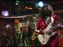 Roxy Music Ladytron Old Grey Whistle Test 1972