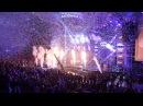Феерическое награждение IEM KATOWICE 2017 CS GO c ZERGTV