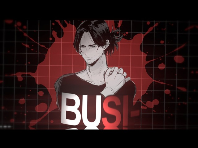 Aizawa Shouta | Hit Run