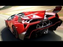 Car Music Mix 2018 🔥 Best Electro House Bass Boosted 🔥 New Hits 🔥 24/7 Live Stream