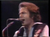Neil Diamond - Cherry Cherry 1976