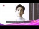 171027 더서울어워즈 인기상 1위 수상소감 박형식 ParkHyungSik The 1st Seoul Awards 2017
