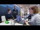 Банки введут идентификацию россиян по лицу и голосу с 1 июля