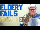 31 Senior Citizen Fails: FailArmy Hall of Fame (September 2017)