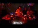 7 03 Live from SAINT Drum Bass Bar