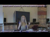 Amatue 21 Valeria Lukyanova astral lecture