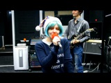 Yui - Rolling star (cover)
