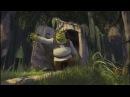 -Shrek lets work! (F.) - When it suits me